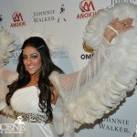 FenSTAR at ANOKHI 10th Anniversary Gala Event