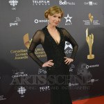 Jud Tylor - Canadian Screen Awards 2013 Industry Gala 2