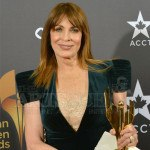 Joanna Cassidy - Canadian Screen Awards 2013 Industry Gala 2