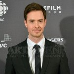 Ryan Kennedy - Canadian Screen Awards 2013 Industry Gala 2