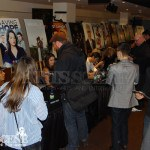 Fans - FanZone: 2013 Canadian Screen Awards