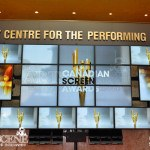 Sony Centre - Canadian Screen Awards 2013