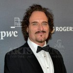 Kim Coates - Canadian Screen Awards 2013