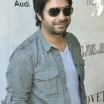 Jian Ghomeshi - Artists for Peace and Justice Luncheon 2013