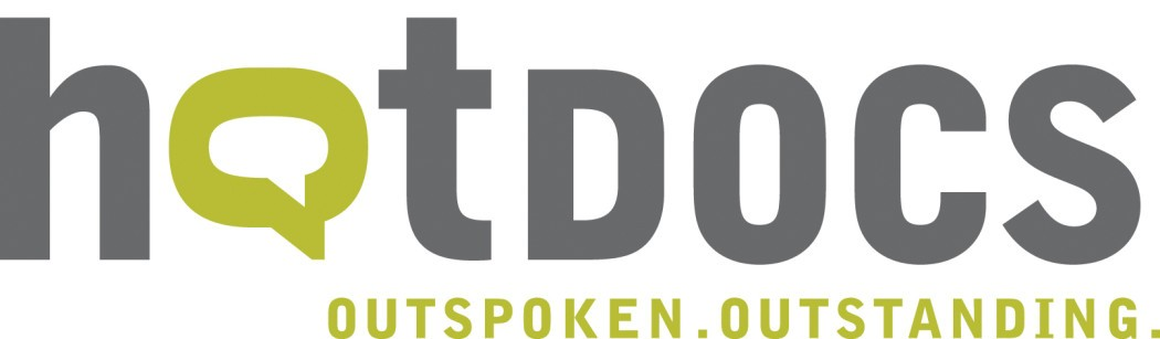 Hot Docs Documentary Film Festival
