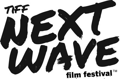 TIFF Next Wave Film Festival