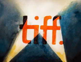 TIFF 2014: Top Five Films of the Festival