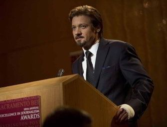 Kill the Messenger (2014) – Film Review