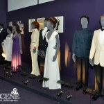 Costumes from Casino Royale (2006)
