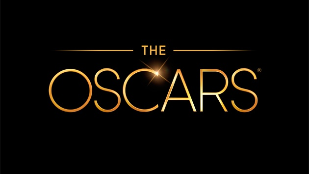 Academy Awards 2013 - Oscars
