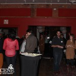 TD and Black Artists' Networks in Dialogue (BAND) present the 5th Annual Then & Now Series