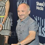 Rick Howland - Fan Expo 2013