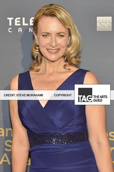 2014 Canadian Screen Awards: Industry Gala 2 Photos | The ...
