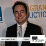 Mark Critch - The Grand Seduction Toronto Premiere