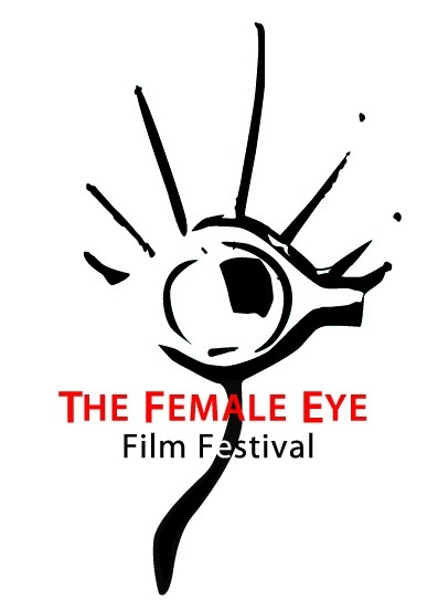 Female Eye Film Festival
